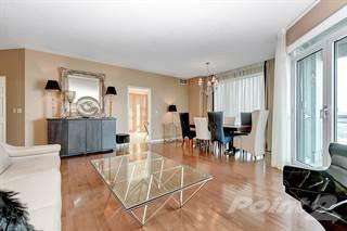 Condominium for sale in 38 Metropole Private, Ottawa, Ontario, K1Z1E9