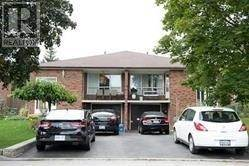 Single Family for rent in 543 KELVEDON MEWS Lower, Mississauga, Ontario, L4Z1G3