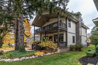 Single Family for sale in 480 Orchard Drive, Northville, MI, 48167