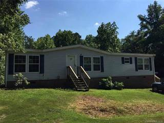 Residential Property for sale in 123 Cedarwood Lane, Troy, NC, 27371