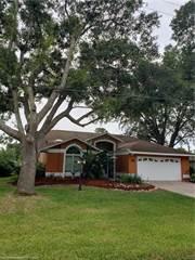 Residential Property for sale in 2154 Dog Leg Drive, Hammock Park, FL, 33872