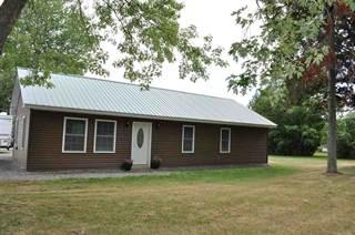 Single Family for sale in 706 Bronson Road, Georgia, VT, 05478