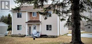 Single Family for sale in 6250 HWY 63, North Bay, Ontario, P1B8G4
