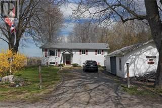 Single Family for sale in 4303 LOCKE LANE, Williamsburg, Ontario, K0C2H0