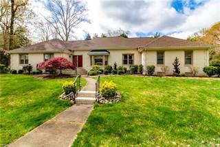 Single Family for sale in 4053 Bridgehampton Lane, Virginia Beach, VA, 23455