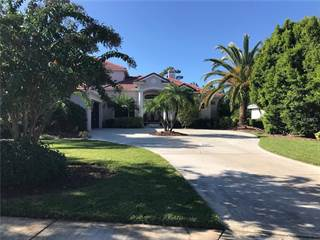 Single Family for sale in 9818 OLD HYDE PARK PLACE, Bradenton, FL, 34202