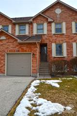 Residential Property for sale in Headon Forest, Burlington, Ontario