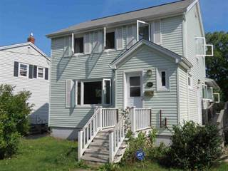 Single Family for sale in 3389 St Andrews Ave, Halifax, Nova Scotia