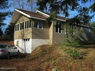 Single Family for rent in 5528 Willow Ln, Brodheadsville, PA, 18322