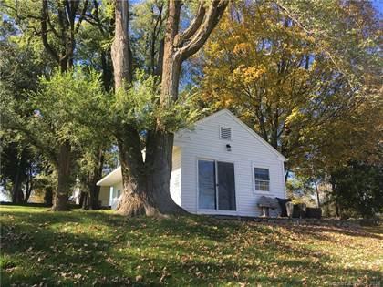 Residential Property for rent in 21 Ives Road, Goshen, CT, 06756