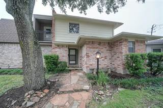Photo of 4402 Basswood Lane, Bellaire, TX