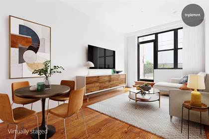 Residential Property for sale in 257 Throop Avenue 2, Brooklyn, NY, 11206
