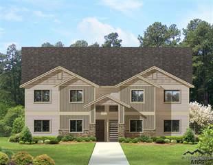 Multi-family Home for sale in 550 W Deer Flat Rd., Bldg. J & K, Kuna, ID, 83634