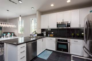 Single Family for sale in 3877 Pell Pl 217, Carmel Valley, CA, 92130