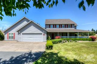 Residential Property for sale in 5605 Angle Dr. NE  Salem, OR, Greater Keizer, OR, 97305