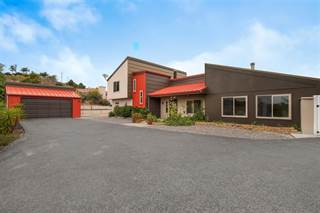 Single Family for sale in 3240 Skycrest Dr, Fallbrook, CA, 92028