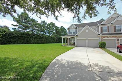 Residential Property for sale in 11087 CASTLEMAIN CIR S, Jacksonville, FL, 32256