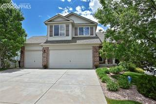 Single Family for sale in 114 Pistol Creek Drive, Monument, CO, 80921