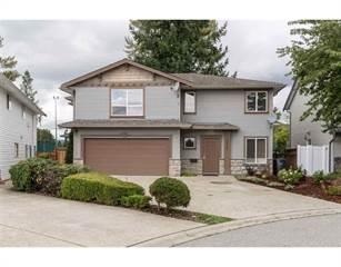 Single Family for sale in 2990 QUADRA COURT, Coquitlam, British Columbia, V3B5X6