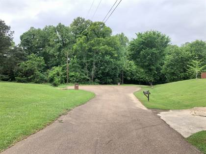 Lots And Land for sale in 00 Singing Hills Cove, Vicksburg, MS, 39180