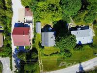 Residential Property for sale in 1127 LAKESHORE BLVD N, South Bruce Peninsula, Ontario