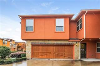Condo for sale in 2640 Venice Drive 6, Grand Prairie, TX, 75054