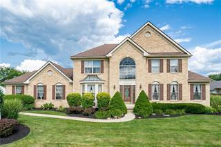 Single Family for sale in 4514 Plain Center Ave Northeast, Canton, OH, 44714