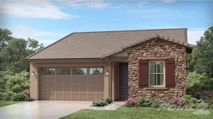 Singlefamily for sale in 1236 E. Glass Lane, Phoenix, AZ, 85042