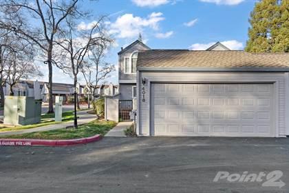 Condo for sale in 4018 Alex Lane #29 , Carmichael, CA, 95608