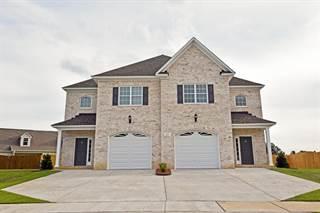 Duplex for sale in 1656 Cambria Drive B, Greenville, NC, 27834