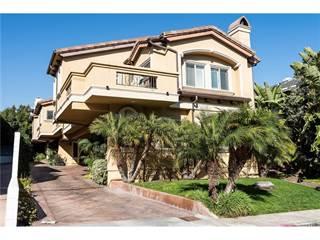 Townhouse for sale in 2005 Carnegie Lane B, Redondo Beach, CA, 90278