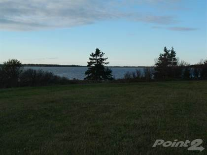 Lots And Land for sale in Garden Shore Road Lot 21, Covehead, Prince Edward Island, C0A 1P0