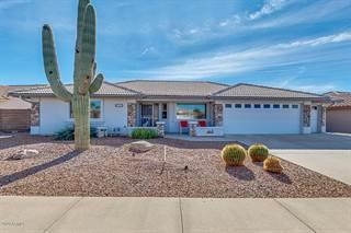 Single Family for sale in 11519 E KIOWA Avenue, Mesa, AZ, 85209