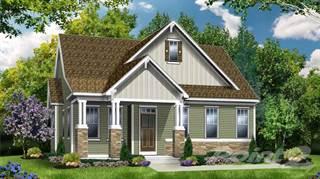 Single Family for sale in 9000 Hammocks Drive, Canandaigua, NY, 14424