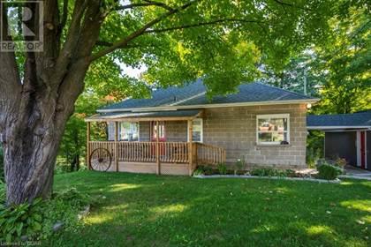 Single Family for sale in 93 ROLLINS Street, Madoc, Ontario, K0K2K0