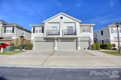 Single-Family Home for sale in 6418 S Goldenrod rd 9c, Orlando, FL, 32822