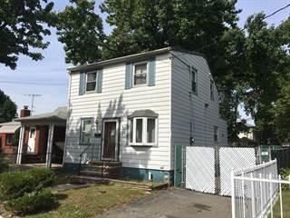 Single Family for sale in 17 Continental Place, Staten Island, NY, 10303