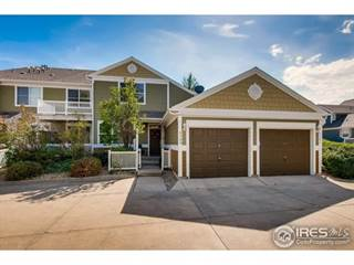 Condo for sale in 4501 Nelson Rd 2201, Longmont, CO, 80503