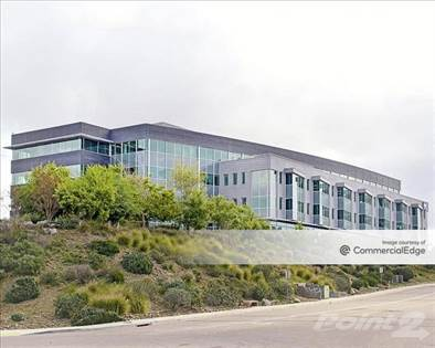 Office Space for rent in 12121 Scripps Summit Drive, San Diego, CA, 92131