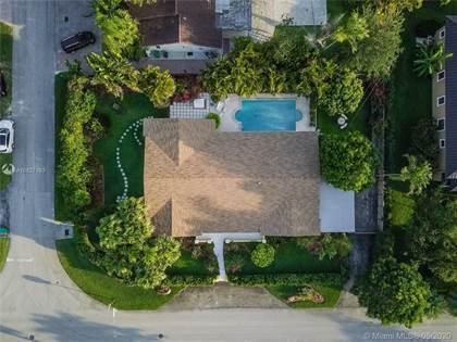 Residential Property for sale in 9500 SW 92 St, Miami, FL, 33176