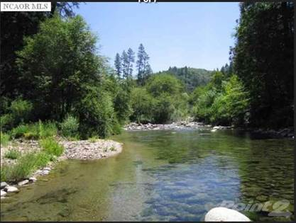 Lots And Land for sale in $299,000... 2 RIVER RANCH RD, CAMPTONVILLE, CA. OFF MKT, Camptonville, CA, 96120
