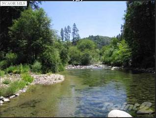 Land for sale in PARCEL 2 RIVER RANCH ROAD, Priced from $399k, make an offer, Camptonville, CA, 95922