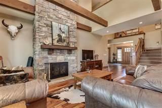 Single Family for sale in 3535 Lolo Way, Bozeman, MT, 59718