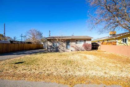 Residential Property for sale in 555 28 3/4 Road, Grand Junction, CO, 81501