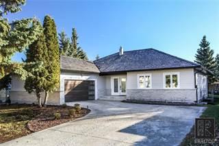 Single Family for sale in 83 Coleraine CR, Winnipeg, Manitoba