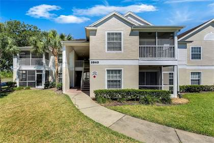 Residential Property for sale in 3940 SOUTHPOINTE DRIVE 311, Orlando, FL, 32822