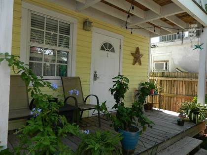 Multifamily for sale in 904 Terry Lane D, Key West, FL, 33040
