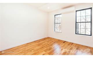 Residential Property for rent in Wilson Ave, Brooklyn, NY, 11237