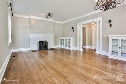 Multi-family Home for sale in 753 Penn Avenue NE, Atlanta, GA, 30308