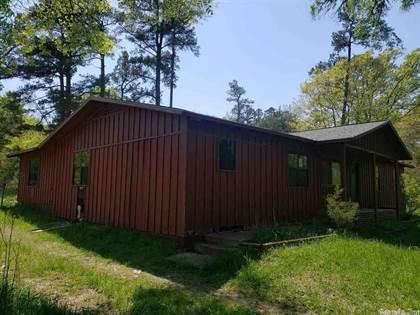 Residential for sale in 550 Polk Road 42, Mena, AR, 71953
